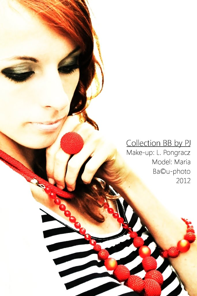 BB collection