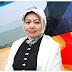 Prof. Dr. Siti Musdah Mulia, MA, APU : Feminis Modern Indonesia