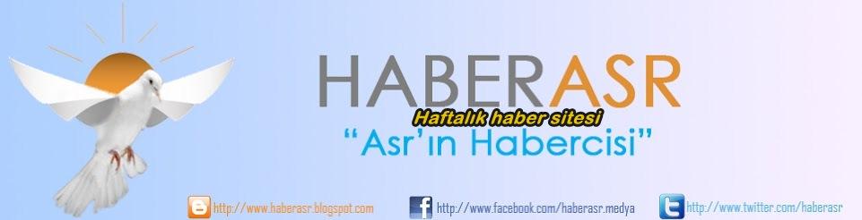 HABER-ASR