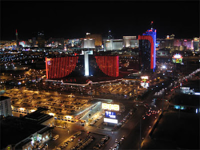 pics of  Las Vegas Strip