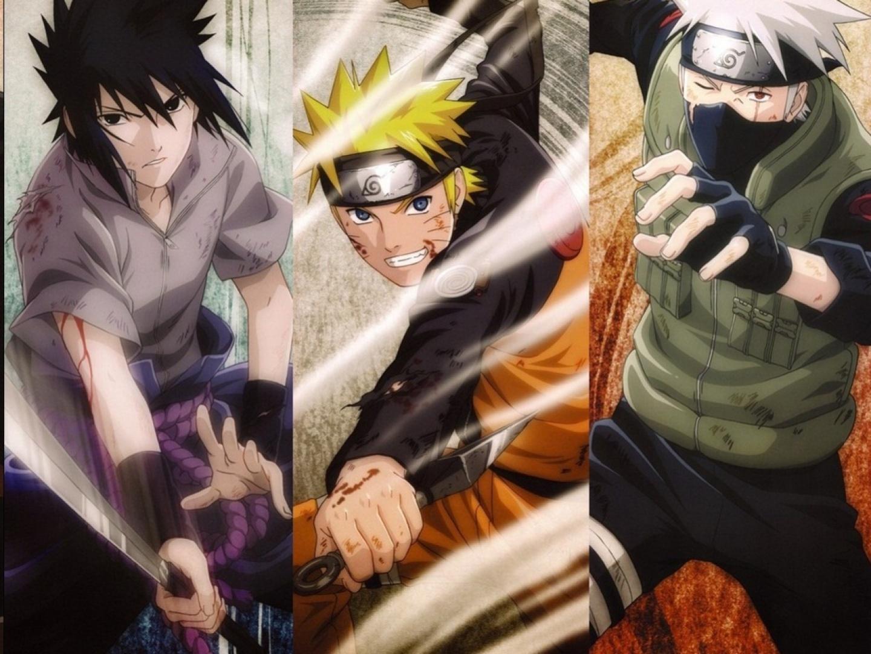 La morada de la pe a otaku marte a wallpapers anime hd naruto shippuden - Manga naruto shippuden ...