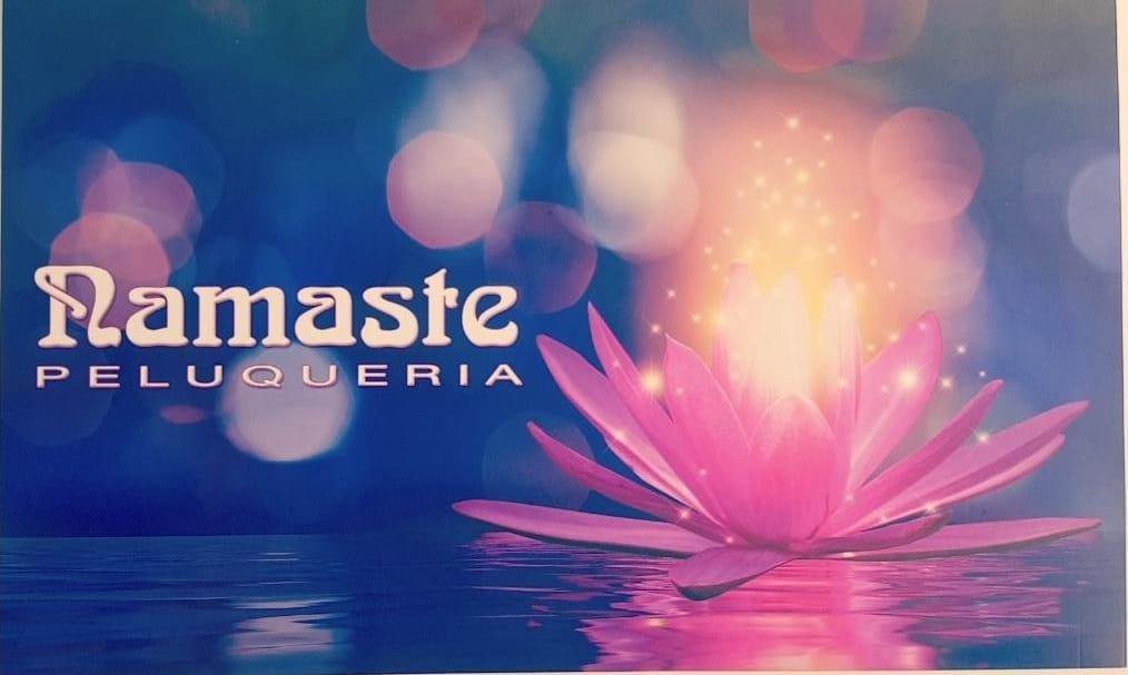 Namaste Peluquería