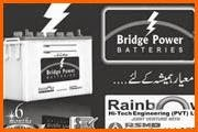 Bridge-Power-Battery-Pakistan-Quality-Forever