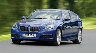 New Auto 2012-5