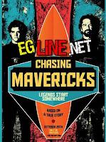 مشاهدة فيلم Chasing Mavericks