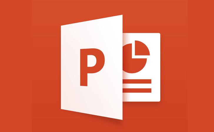 Microsoft faz alerta sobre falha de segurança no PowerPoint