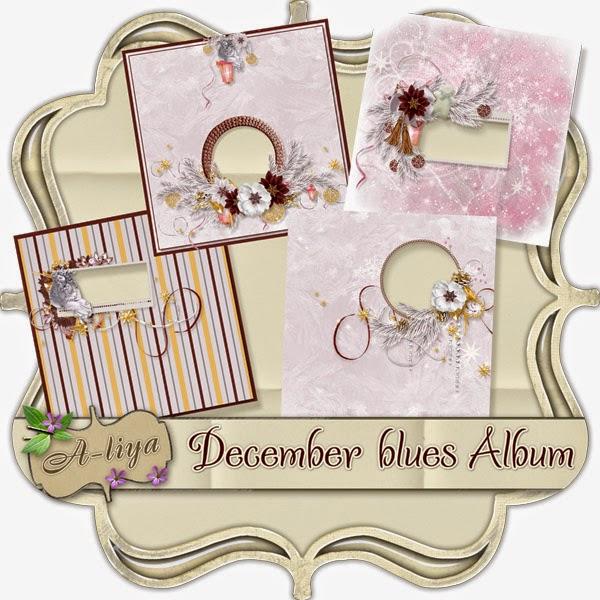 http://4.bp.blogspot.com/-iWeZmR0u_w4/VHyOKYa8MrI/AAAAAAAAE98/VEeBIws5PnE/s1600/A-liya_DecemberBlues_qp_preview.jpg
