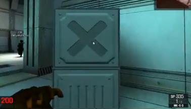 Wolfteam Wallhack Kullanımı Ve Duvardan Görme Hilesi indir