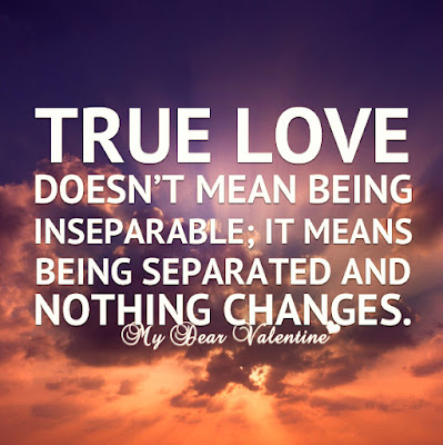 Best Happy Valentines Day Love Quotes Messages