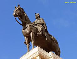 Fernando III de Castilla