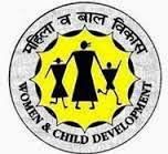 Women and Child Development Vacancy 2014
