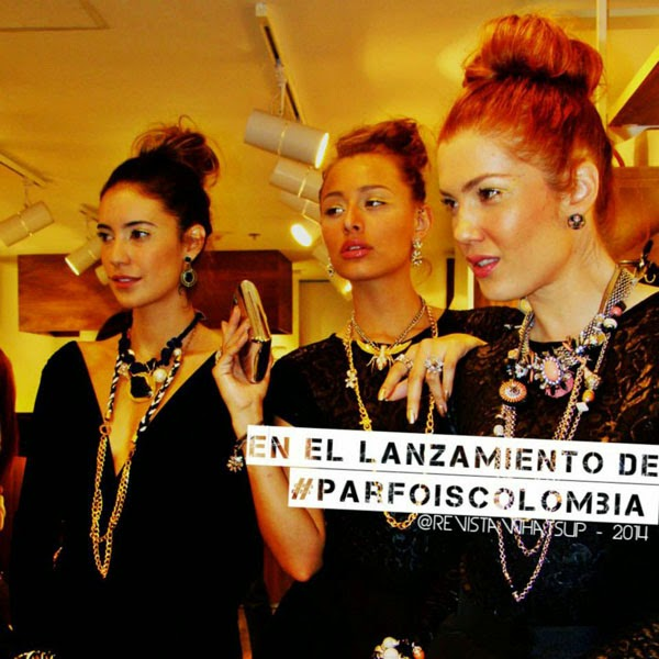Lanzamiento-Parfois-presenta-nueva-colección-Primavera-Verano-2014