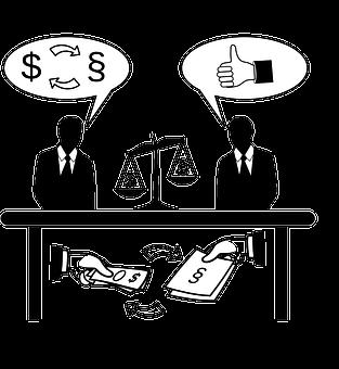 Employee fraud