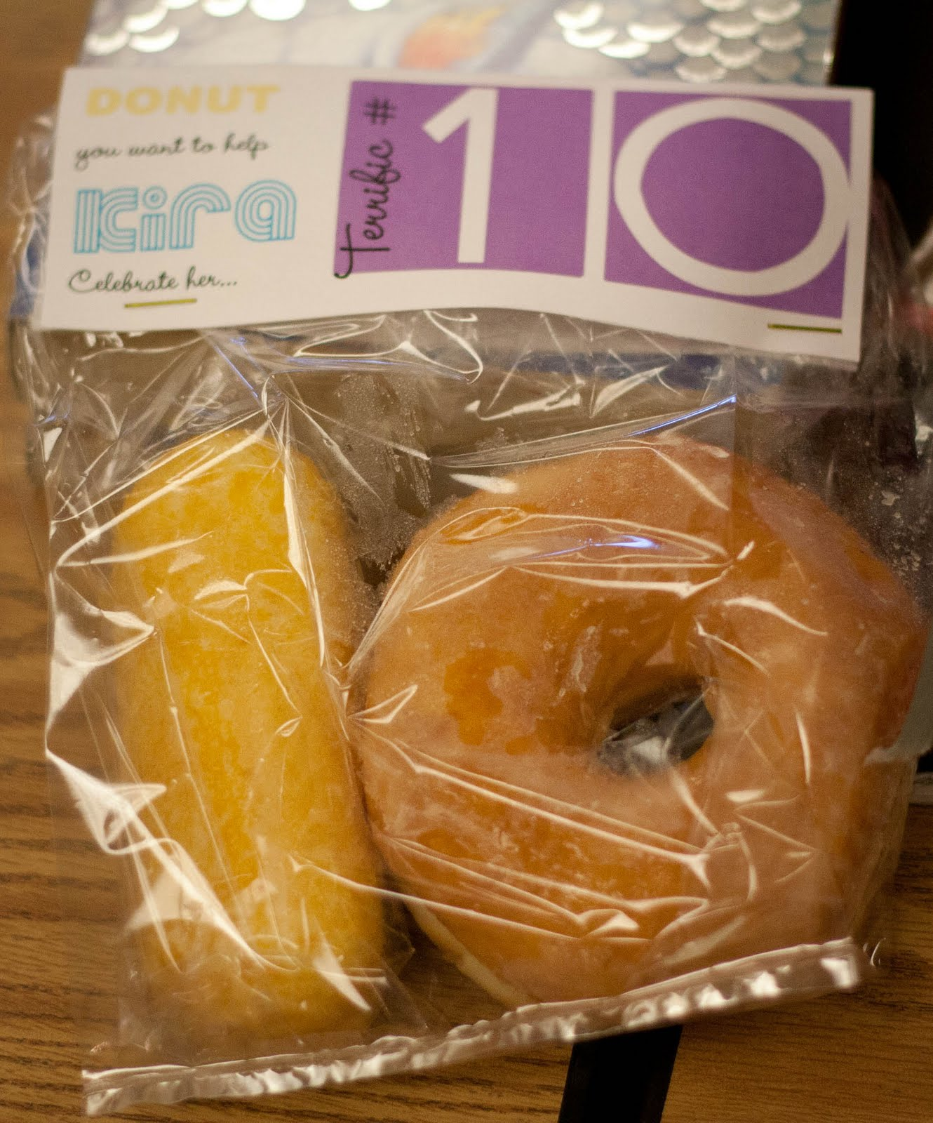 Terrific 10 classroom treats my insanity