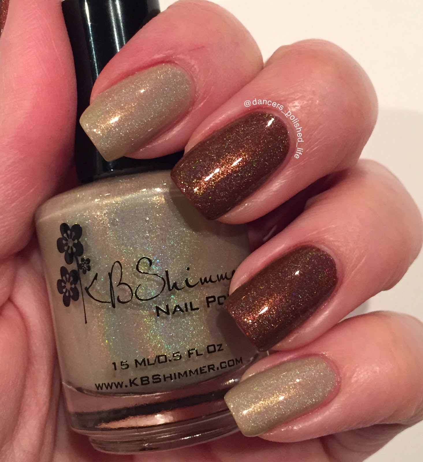 kbshimmer-in-bare-form-swatch