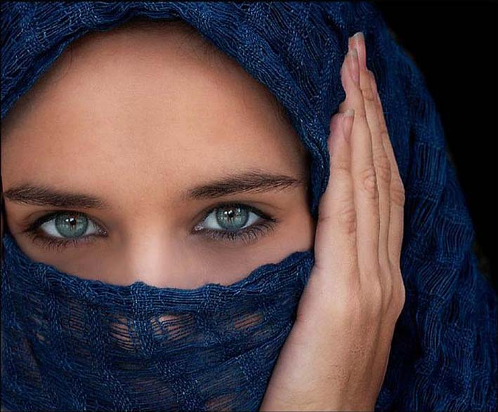 grand gorge muslim girl personals Grand gorge navy chat don't count on an i believe button to hook you up with gorgeous navy singles join thousands of navy and civilian men and women right now on militarysinglescom and.