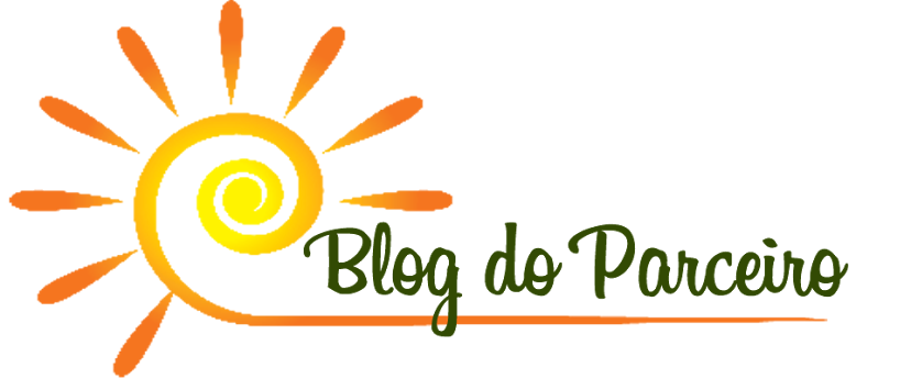Blog Amigo