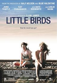 descargar JLittle Birds gratis, Little Birds online