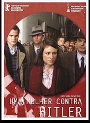 Baixar Filme Uma Mulher Contra Hitler (+ Legenda) Online Gratis