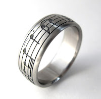https://www.etsy.com/ca/listing/185797130/personalized-music-ring-custom-titanium?ref=shop_home_active_22