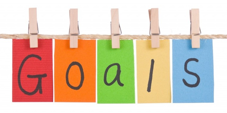 goals of education Learning goals in mission statements: implications for  but many of the undergraduate educational goals identified in the national consensus are.