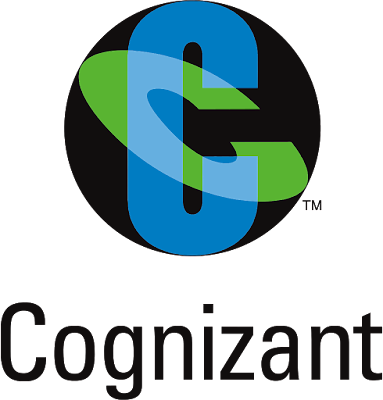Cognizant (CTS) Logo