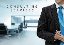 Your Corporate Consultant