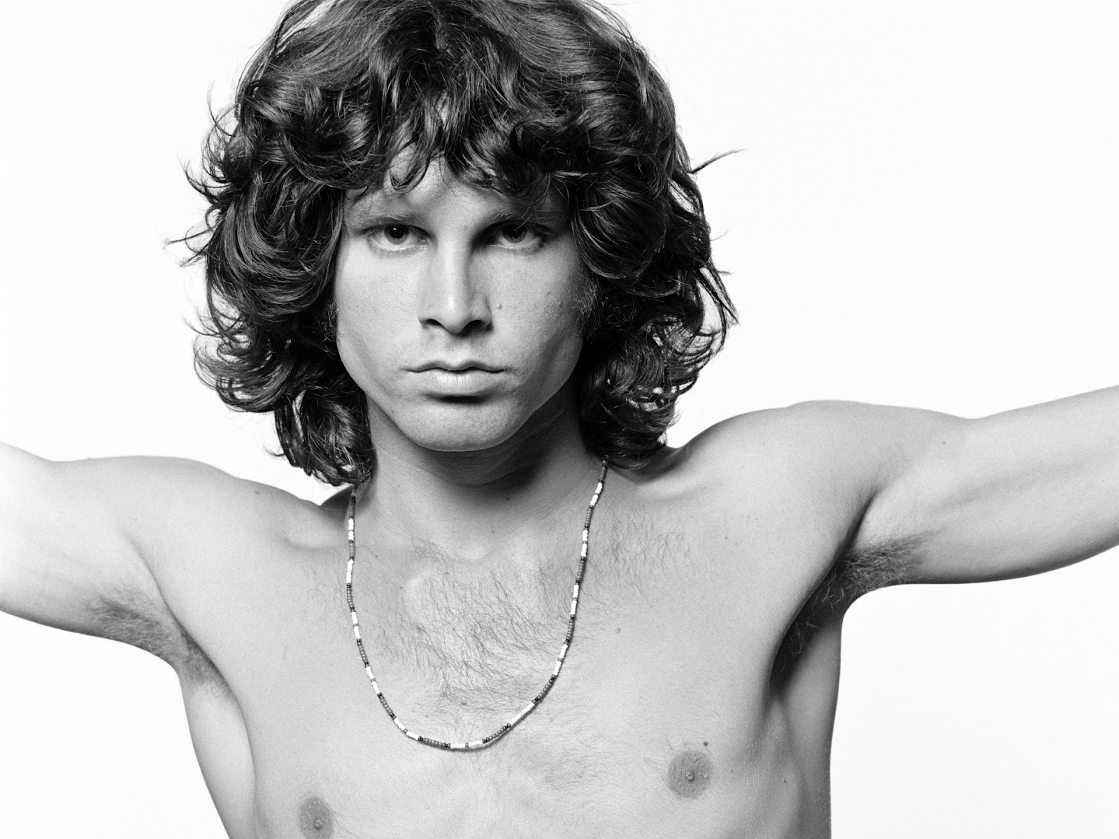 http://4.bp.blogspot.com/-iWoJsDTV8J4/UCxez9T8L7I/AAAAAAAAF1s/Z4FHNbQLZ7U/s1600/Jim-Morrison-Wallpapers-The-Doors-Wallpaper-Photohdmusic.jpg
