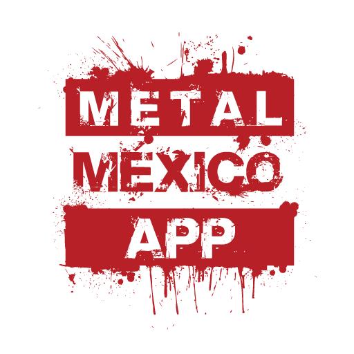 METAL MEXICO APP