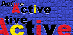 belajar aktif