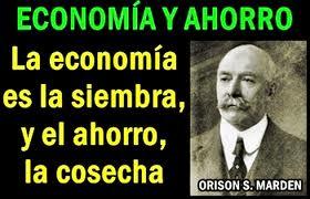 economía-dinero-y-ahorro