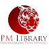 LAYARI PM e-LIBRARY SEKARANG
