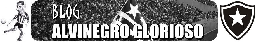Fotos :: Blog Alvinegro Glorioso ::