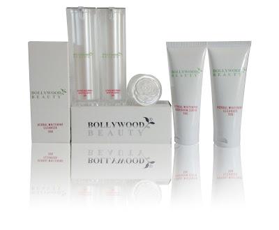 produk kosmetik bollywood beauty