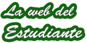 http://lawebdelestudiante.es/noticias-educacion/infografias-del-sistema-educativo-espanol/