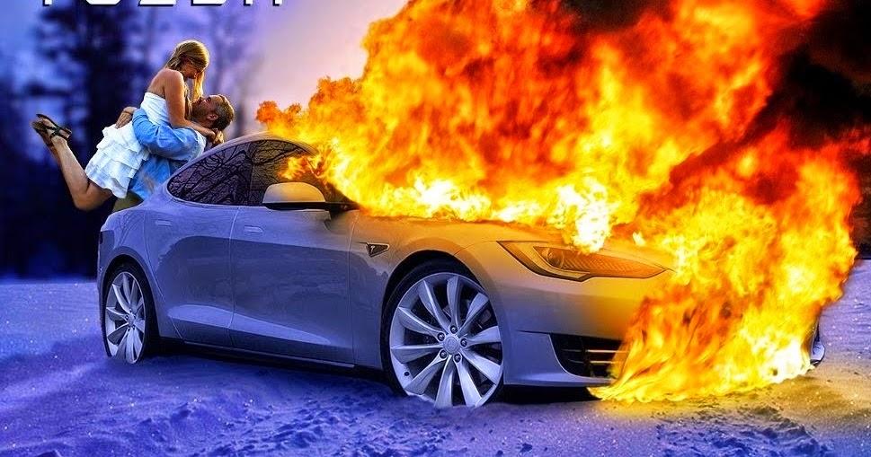 Electric Car Costs Site Snopes Com