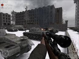 Köyü Koru Silahşör 2 Oyunu