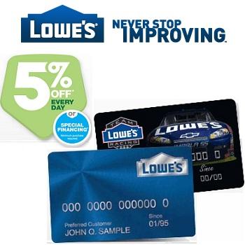 best consumer credit cards