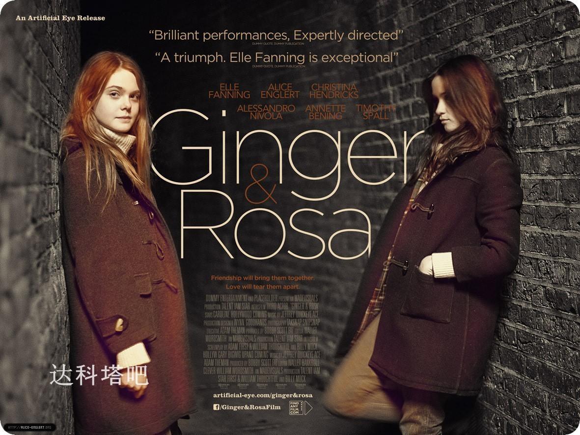 http://4.bp.blogspot.com/-iWtd3CoYB34/UOcRUNsSQsI/AAAAAAABoOY/OjqrAtG1qT0/s1600/-Ginger-Rosa-2012-Posters-alice-englert-32604818-1181-886.jpg