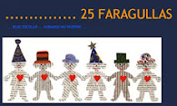 ...25 Faragullas