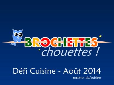 http://recettes.de/defi-brochettes-chouettes