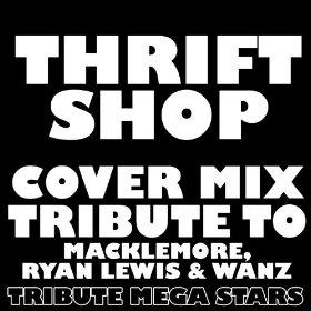 macklemore feat ryan lewis thrift shop lyrics online music lyrics