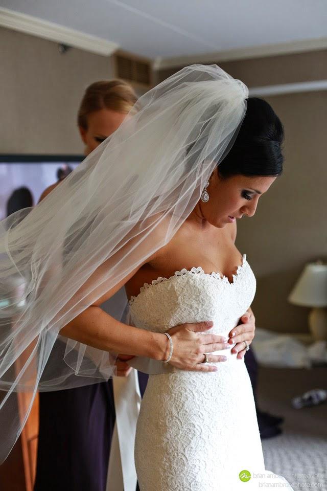 Seattle Wedding Dress Shops 99 Stunning The Dress Ramona Kevesa