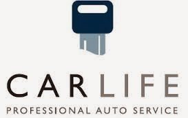 Carlife | Automotive Repair Professionals