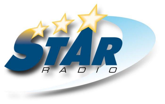 Star Radio 1341 AM - MW Attika Greece