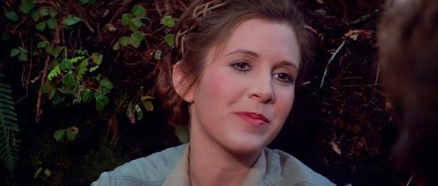 Star Wars Episodio 6 El regreso del Jedi 1080p HD Latino