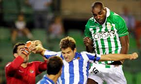 Valladolid-Real Sociedad-liga-spagnola-calcio-winningbet-pronostici