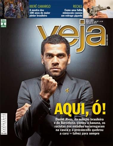 capa380 Download – Revista Veja – Ed. 2372 – 07.05.2014