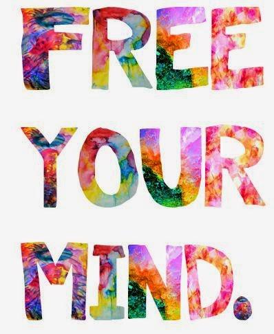 Pensar por libre de Enrique Monasterio
