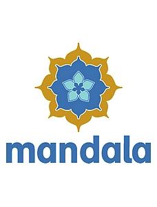 Lowongan Kerja Juni 2013 PT Mandala Airlines (E-Commerce Executive) Juni 2013